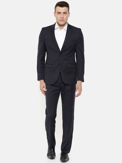 d1f32bd8d09 Raymond Suit - Buy Suits from Raymond Online Store