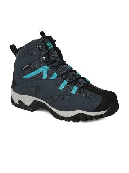 4309a48e5ff4 Hiking Shoes - Buy Trekking   Hiking Shoes Online