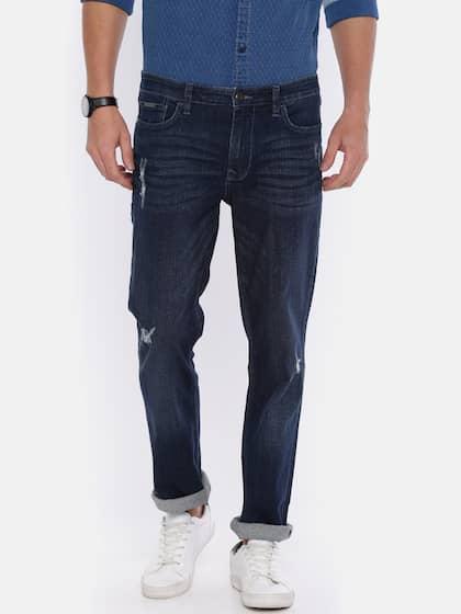 8c302d67790772 Calvin Klein Jeans. Men Slim Straight Jeans