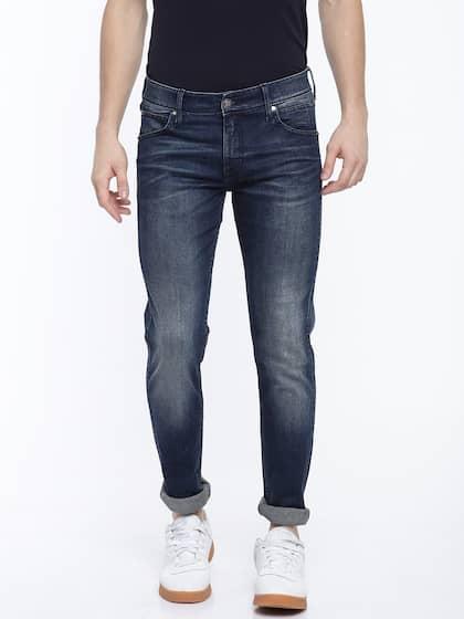 a7c6b5078d7 Skinny Jeans - Buy Skinny Jeans Online in India