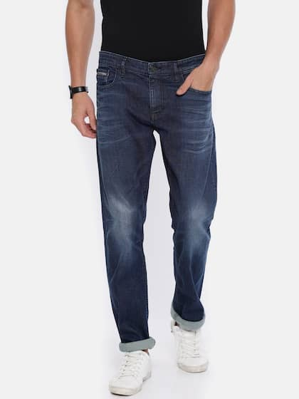 280e402a178 Men Jeans - Buy Jeans for Men in India at best prices