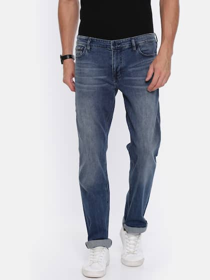 preview of original super cheap compares to Men Jeans - Buy Jeans for Men in India at best prices | Myntra