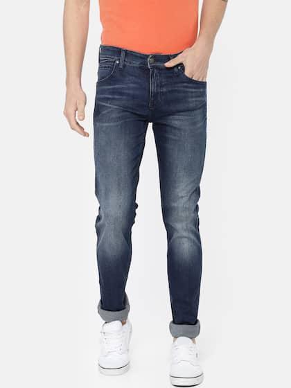 4a1c13bd80dd92 Calvin Klein Jeans