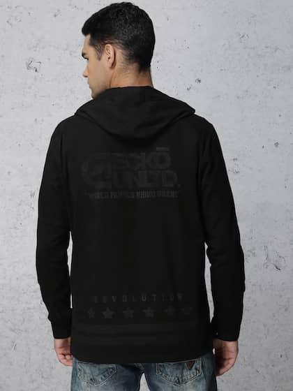 Ecko Unltd Jackets - Buy Ecko Unltd Jackets online in India