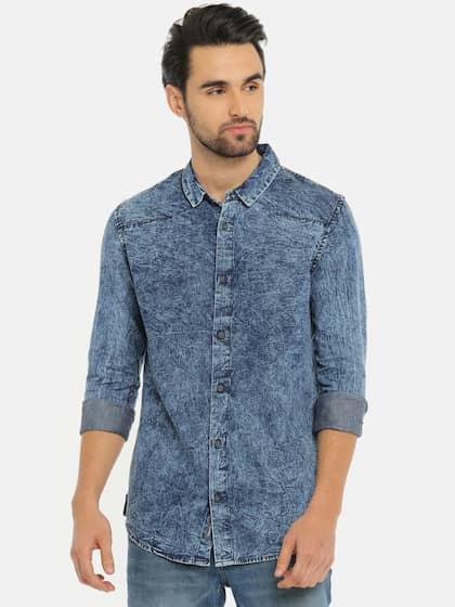 28cec70177 Calvin Klein - Buy Calvin Klein Clothing   Accessories Online in India