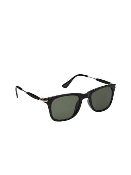543c9f40317 Wayfarer Sunglasses - Buy Wayfarers Sunglasses Online