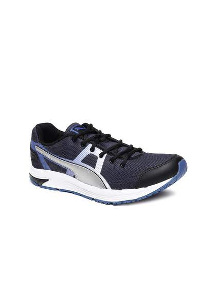 a4221ef0cbb5 Puma Shoes - Buy Puma Shoes for Men   Women Online in India