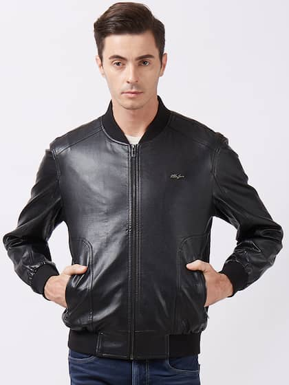Killer Jackets Buy Killer Jackets Online In India