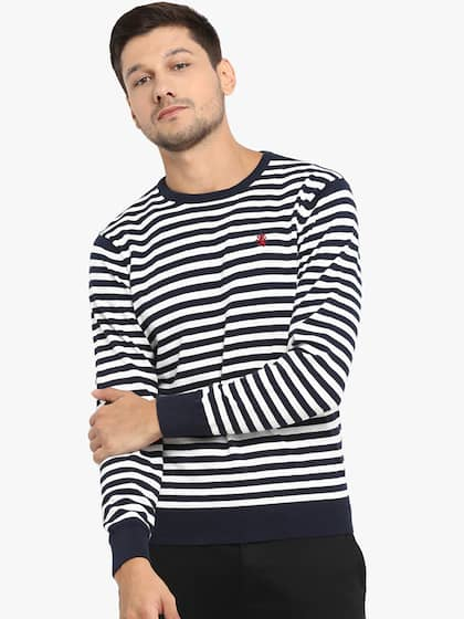 dc075c60f09 Sweaters for Men - Buy Mens Sweaters
