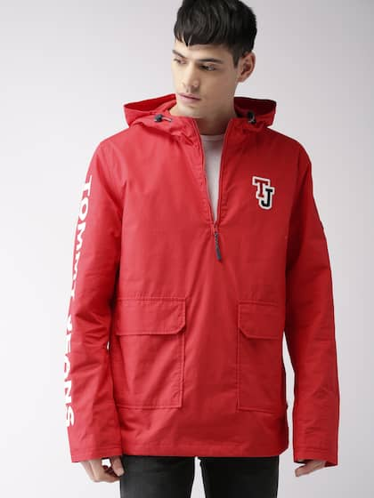 31e64267 Tommy Hilfiger Jacket - Buy Jackets from Tommy Hilfiger Online