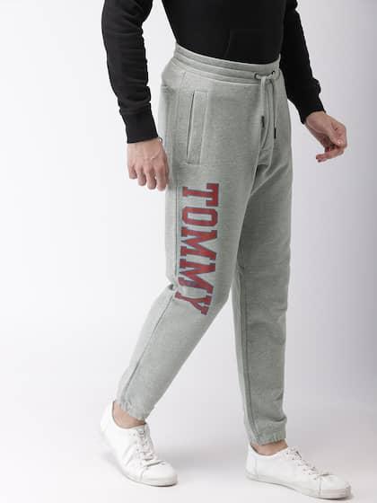 0388a9c7 Tommy Hilfiger Track Pants - Buy Tommy Hilfiger Track Pants online ...