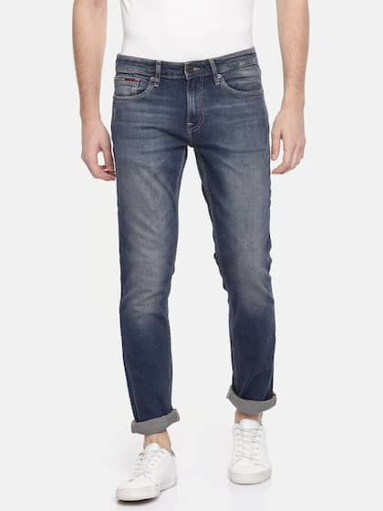 1b5213d9 Scanton Jeans - Buy Scanton Jeans online in India