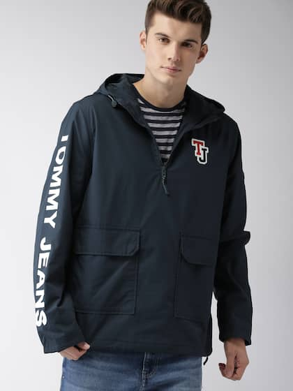 a5bf5e2757d6 Tommy Hilfiger Jacket - Buy Jackets from Tommy Hilfiger Online
