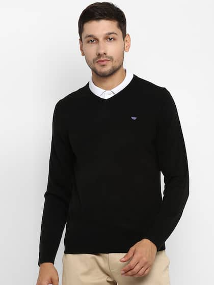 a7ef95599ad42e Sweaters for Men - Buy Mens Sweaters