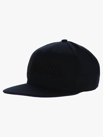 09bc309a Nike Cap - Buy Nike Caps for Men & Women Online in India | Myntra