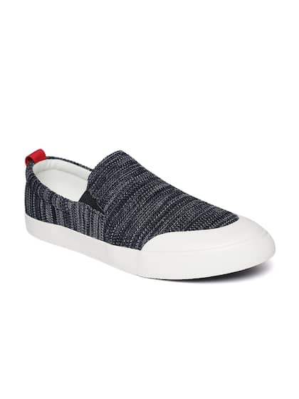 56fb3205f United Colors of Benetton Shoes - Buy UCB Sneakers Online