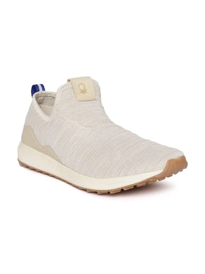 b7bcf049564 United Colors of Benetton Shoes - Buy UCB Sneakers Online