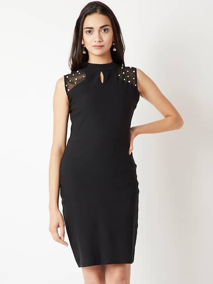 e6cf5d1aa Miss Chase Dress - Buy Miss Chase Dresses For Women Online