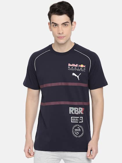 c40472d5c19 Puma T shirts - Buy Puma T Shirts For Men & Women Online in India