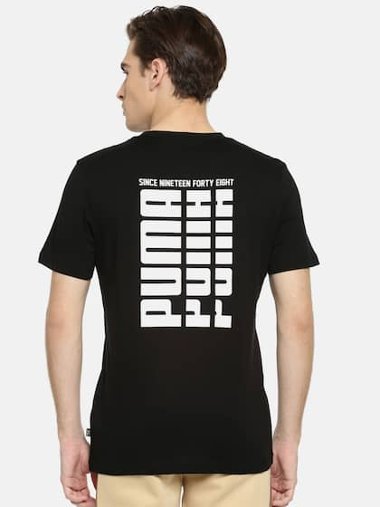 91d127f54 Sports T Shirts - Buy Sports T Shirts Online In India at Best Price