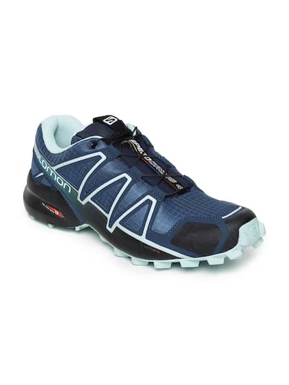ac5ebc6af58 Sports Shoes for Women - Buy Women Sports Shoes Online