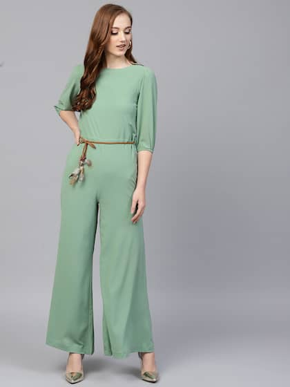 43fd653d0422 Jumpsuits - Buy Jumpsuits For Women