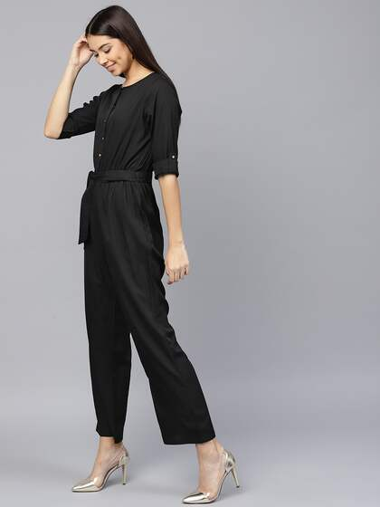 11e5cb02cfd5 Jumpsuits - Buy Jumpsuits For Women