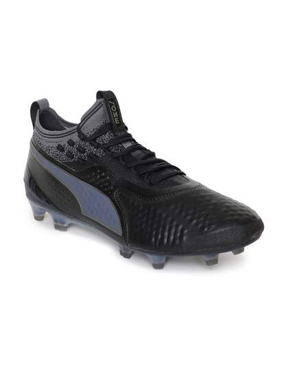 923e43aaccdb Football Shoes - Buy Football Studs Online for Men & Women in India
