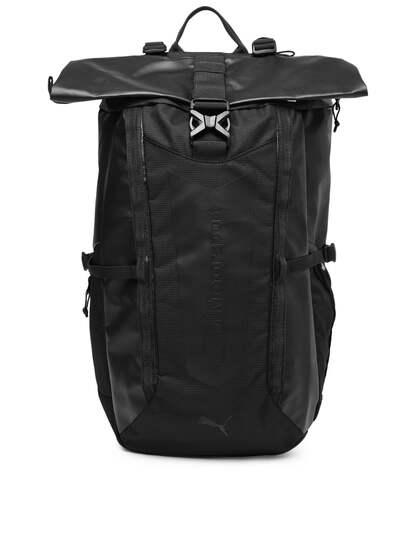 c905e4f0cc Puma Bmw Backpacks - Buy Puma Bmw Backpacks online in India