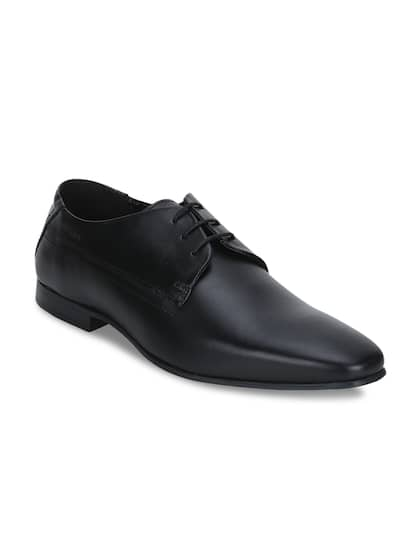3a50d5f0f Formal Shoes Online - Buy Formal Shoes for Men & Women in India