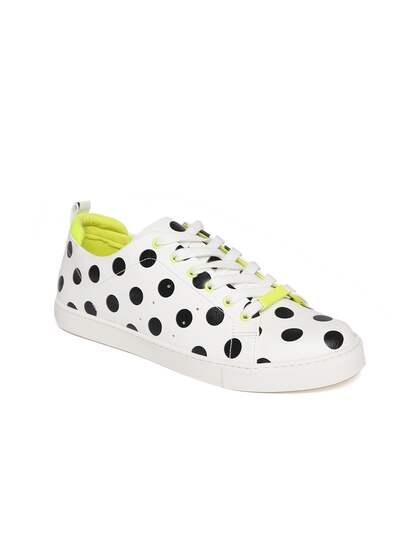 3c798a40dabe ALDO Shoes - Buy Shoes from ALDO Online Store in India