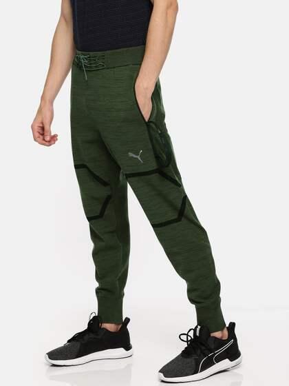 2076a06b9149 Puma Track Pants Pants Sports Sandals - Buy Puma Track Pants Pants ...