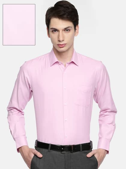 Mens Formal Wear Buy Formal Wear For Men Online In India At Best
