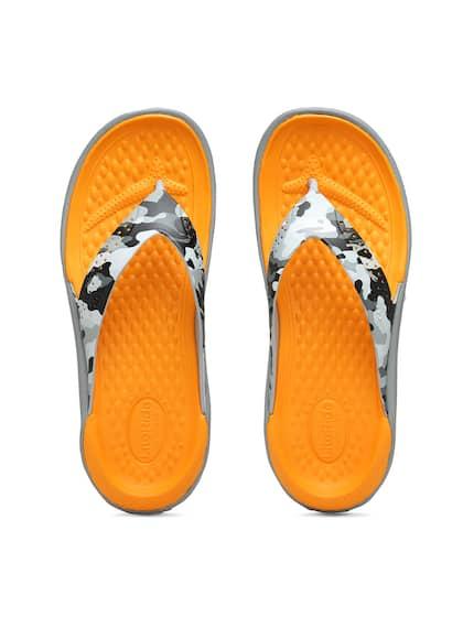 a93e6939daa5 Buy Slippers   Flip Flops for Men Online in India