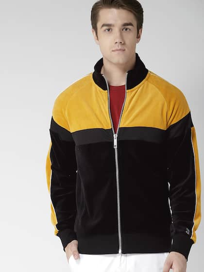 84357cf42 Tommy Hilfiger Jacket - Buy Jackets from Tommy Hilfiger Online