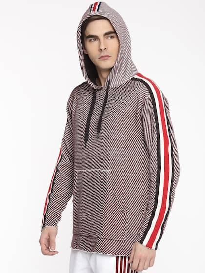 d0e69e53 Tommy Hilfiger Sweaters - Buy Tommy Hilfiger Sweaters online in India