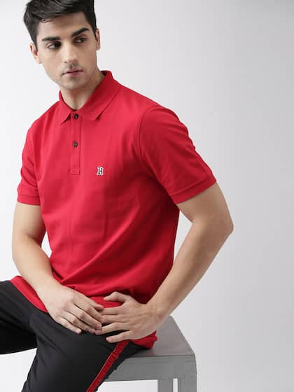 Th Lewis Collection Buy Th Lewis Collection Online In India
