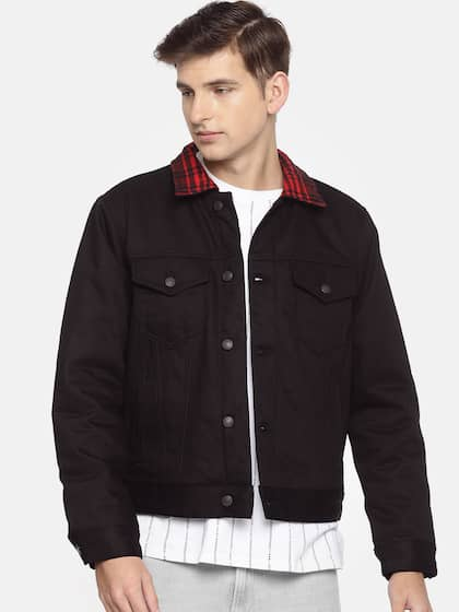 36cb2fab2 Tommy Hilfiger Jacket - Buy Jackets from Tommy Hilfiger Online