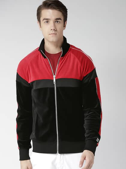 401396a90 Tommy Hilfiger Jacket - Buy Jackets from Tommy Hilfiger Online