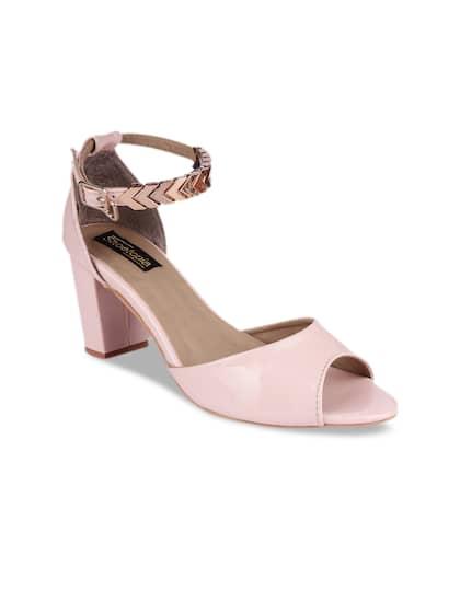 Heels Online - Buy High Heels 97f153c168b3