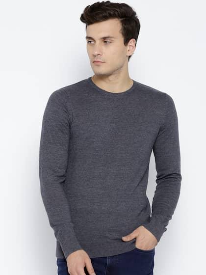 dd9c827c49be Sweatshirts For Men - Buy Mens Sweatshirts Online India