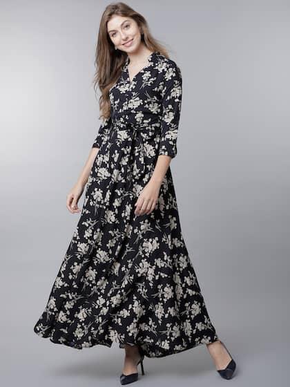 270e7470e Western Wear For Women - Buy Westernwear For Ladies Online - Myntra