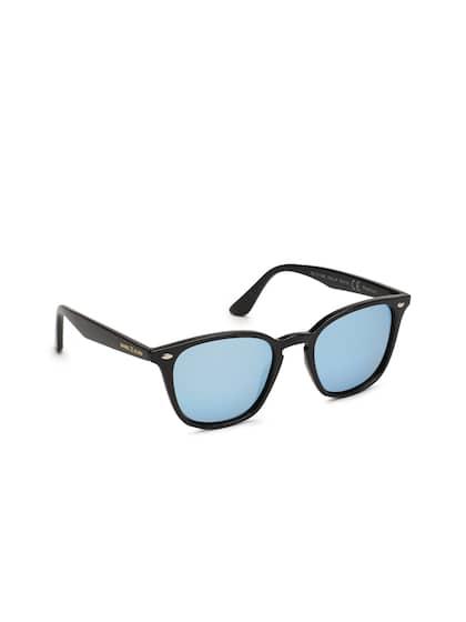 b8473f212f Square Sunglasses - Buy Square Sunglasses online in India