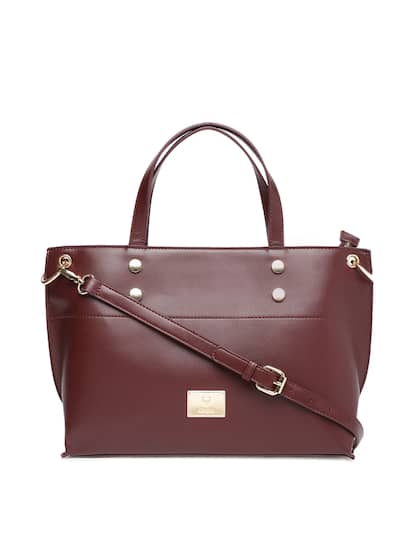 Allen Solly Women Handbags - Buy Allen Solly Handbags for Women c82a7bc2e13aa