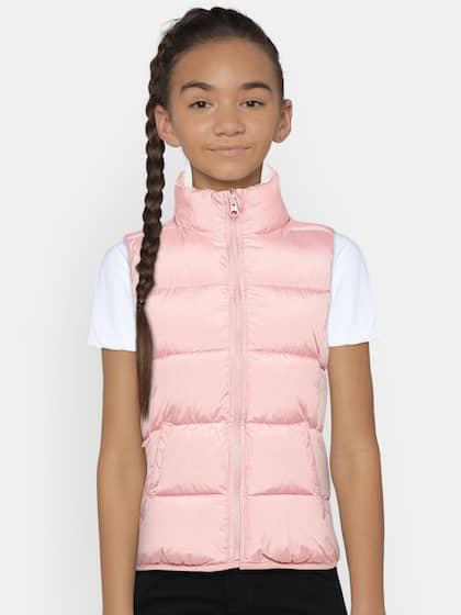 0aca611f5 GAP Jackets - Buy GAP Jacket for Men   Kids Online