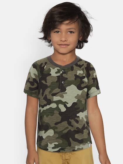 4ae4a563 Camouflage - Buy Camouflage online in India