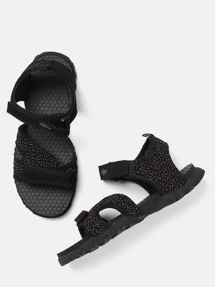 b37df14c8876 Ladies Sandals - Buy Women Sandals Online in India - Myntra