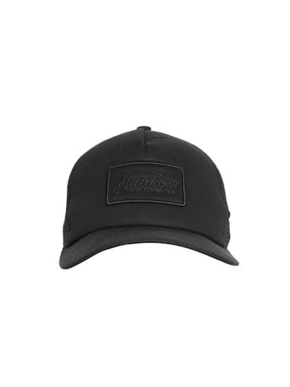 New Era Caps - Buy New Era Caps online in India 2e88b9de967b