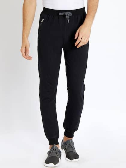 18fb8e7c16 Men Track Pants-Buy Track Pant for Men Online in India|Myntra