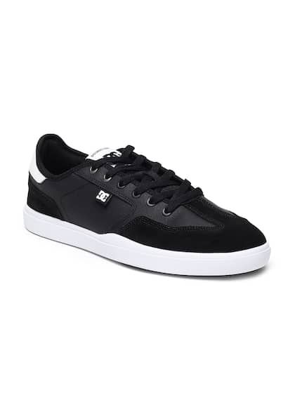 06ab79646b DC Shoes - Buy DC Shoes for Men   Women Online in India